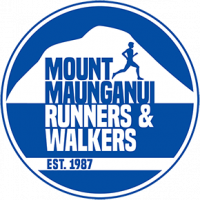 Mount Runners and Walkers